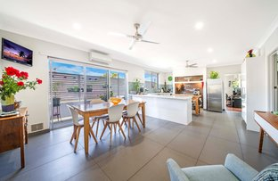 Picture of 25A Marmion Street, Fremantle WA 6160