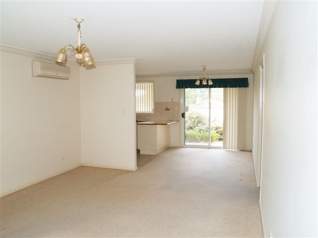 7/11 Range  Street, Wauchope NSW 2446, Image 1