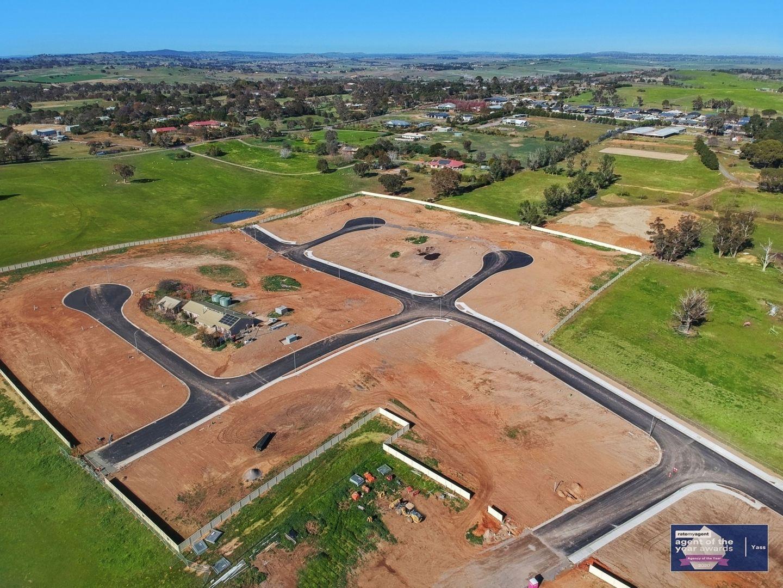 Lot 1 Wellington Road, Yass NSW 2582, Image 1