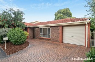 Picture of 2A Farah Place, Cumberland Park SA 5041