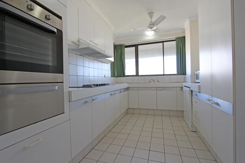 41/93 Smith Street, Darwin City NT 0800, Image 0