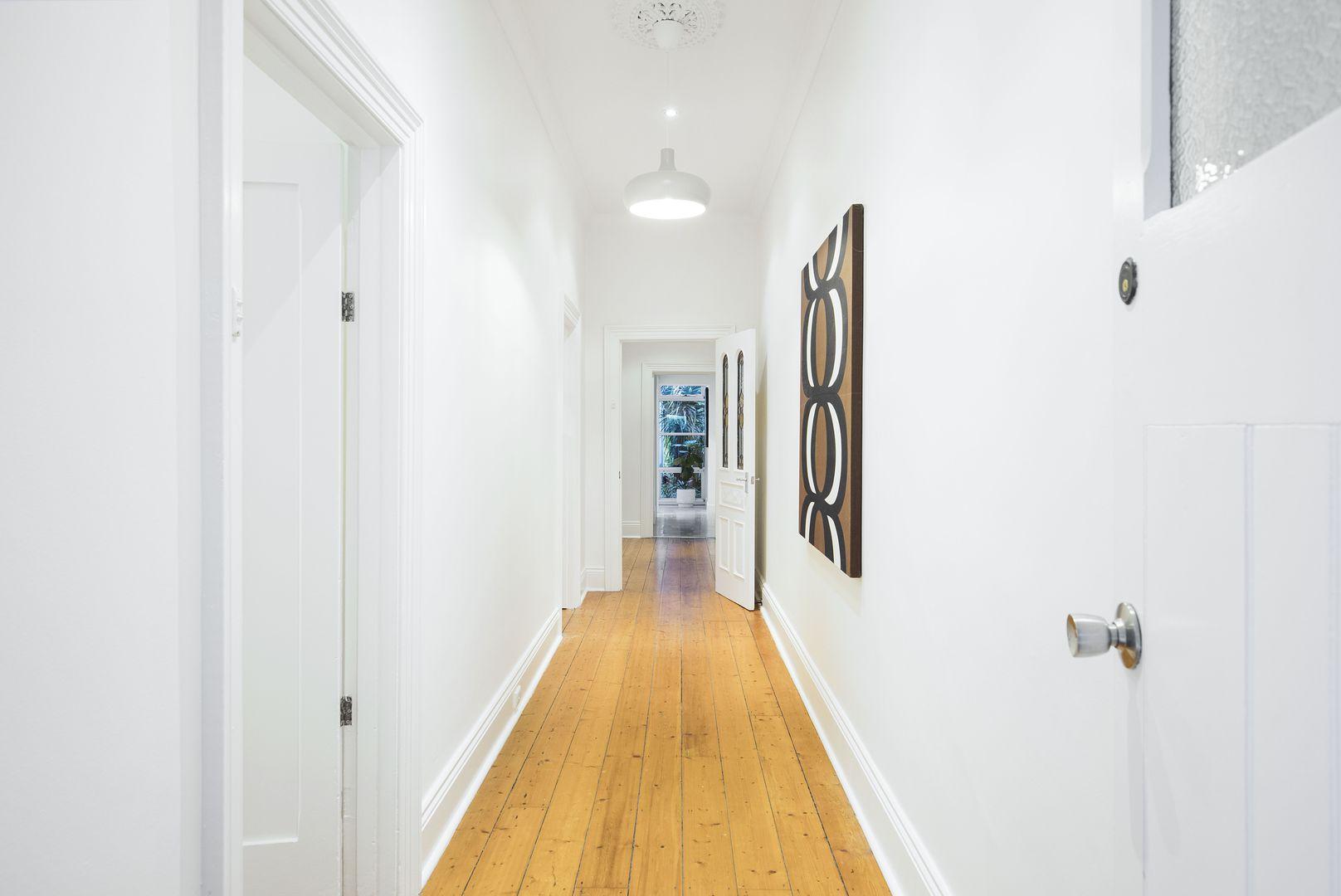 95 Eighth Avenue, St Peters SA 5069, Image 2