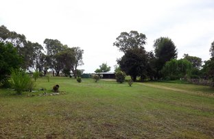 Picture of 1235 Nullamanna Road, Nullamanna NSW 2360