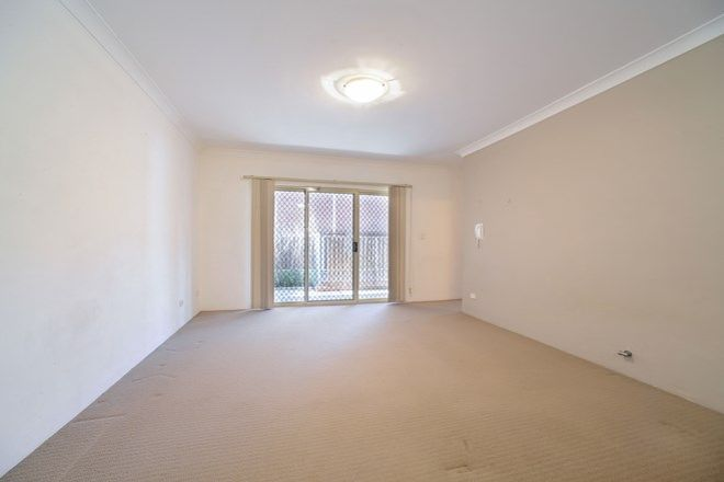Picture of 7/50-54 forsyth street, KINGSFORD NSW 2032