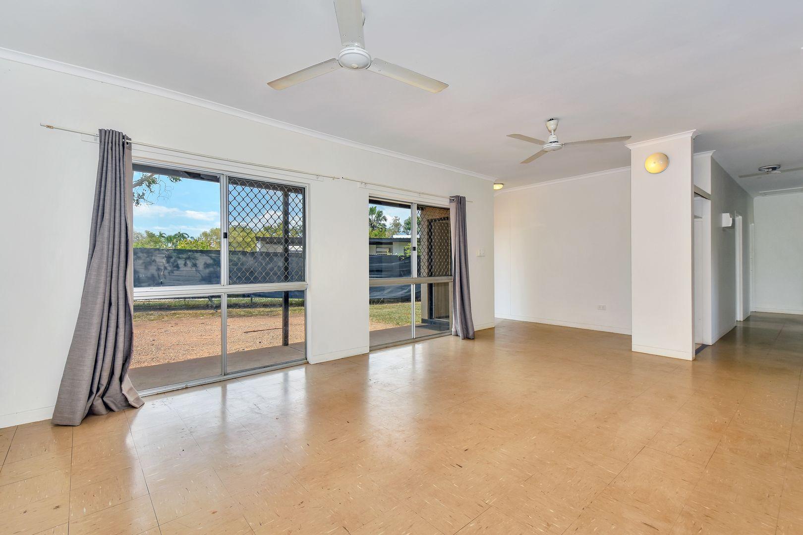 37 Bonson Terrace, Moulden NT 0830, Image 1