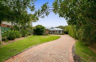Picture of 53 Elizabeth Bay Drive, Lake Munmorah NSW 2259