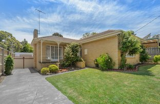 Picture of 3 Wagner Street, Blackburn South VIC 3130