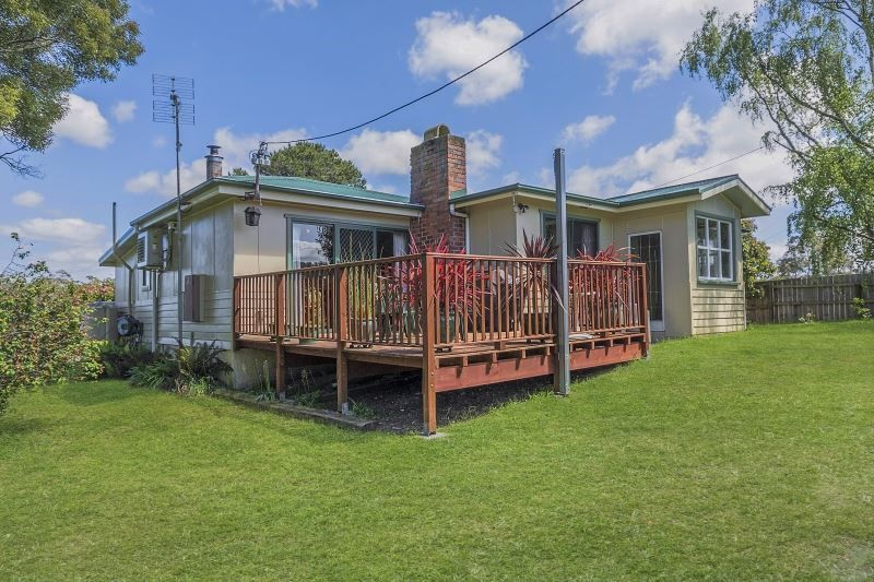 2499 West Tamar Highway, Exeter TAS 7275, Image 0