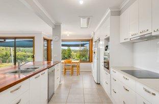 Picture of 380 Kobble Creek Road, Kobble Creek QLD 4520