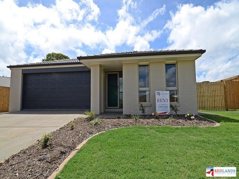 124 Bankswood Drive, Redland Bay QLD 4165, Image 0