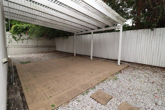 Picture of 3/21 Grantham Street, DUTTON PARK QLD 4102