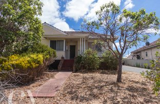 Picture of 64 Pier Street, East Fremantle WA 6158