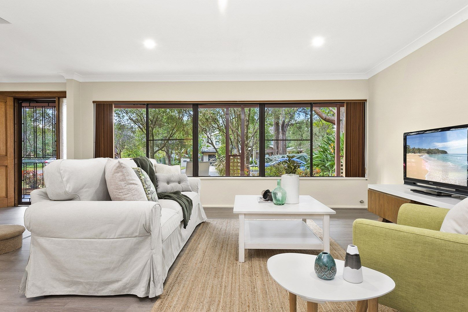 33 Sunnymeade Close, Asquith NSW 2077, Image 1