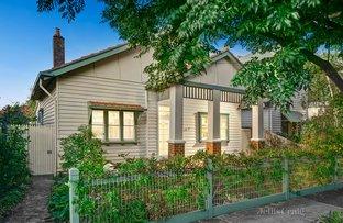 Picture of 137 The Avenue, Coburg VIC 3058