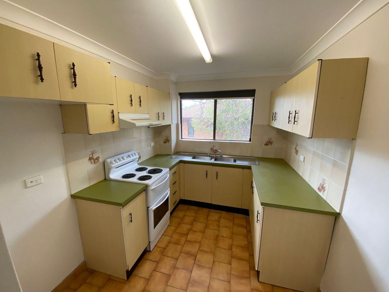 Bankstown NSW 2200, Image 1