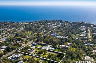 Picture of 41-43 Canadian Bay Road, Mount Eliza VIC 3930