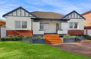 17 George Street, Riverstone NSW 2765