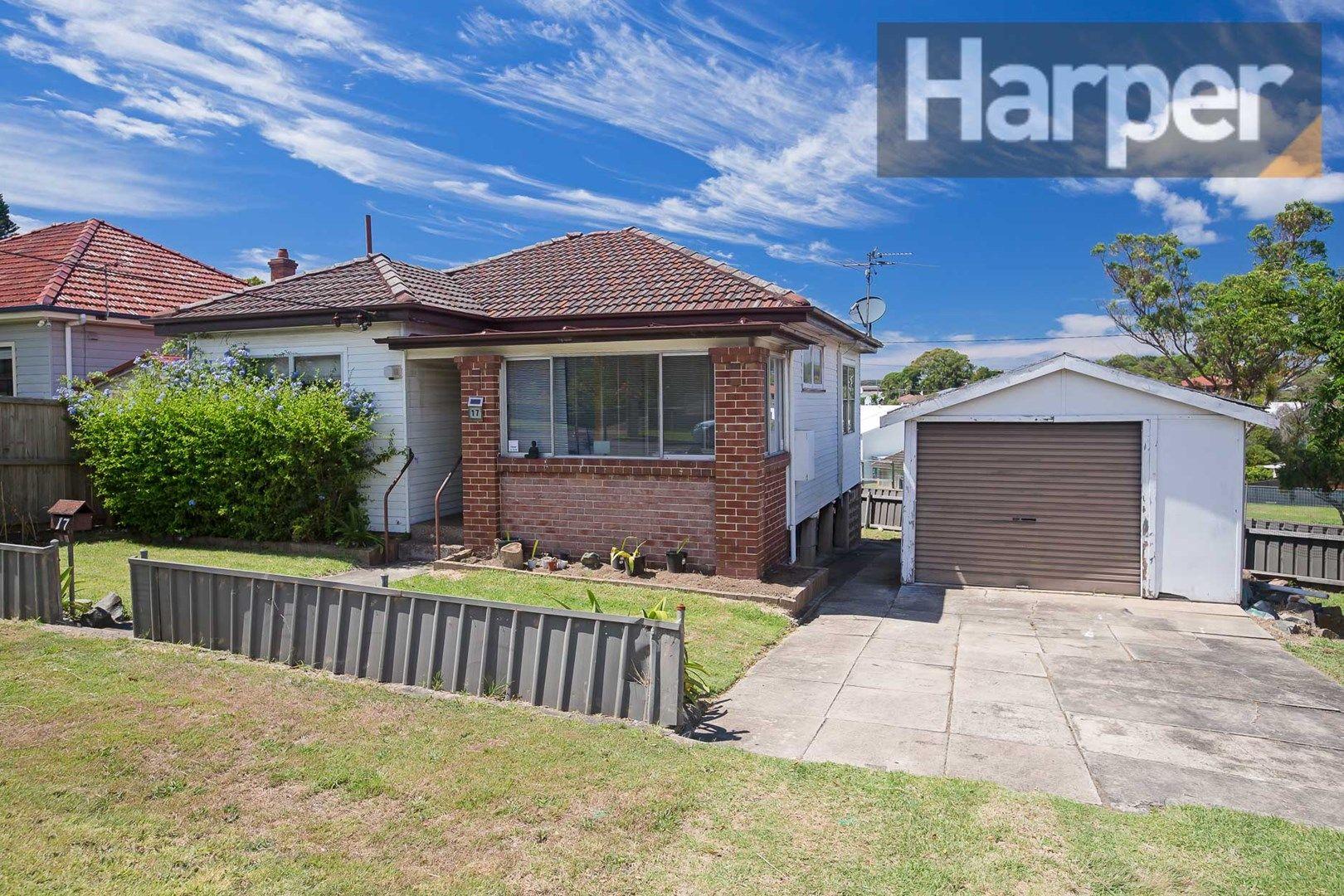 17 Traise Street, Waratah NSW 2298, Image 0