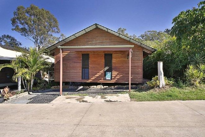 Picture of 021 26 Andrew Road, GREENBANK QLD 4124