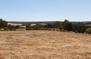 Picture of Lot 112 Henderson Road, Kangaroo Gully WA 6255