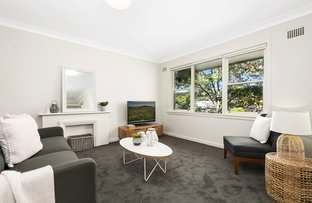 Picture of 11/209 Victoria Avenue, Chatswood NSW 2067