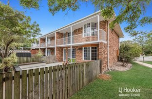 Picture of 15/10 Halle Street, Everton Park QLD 4053