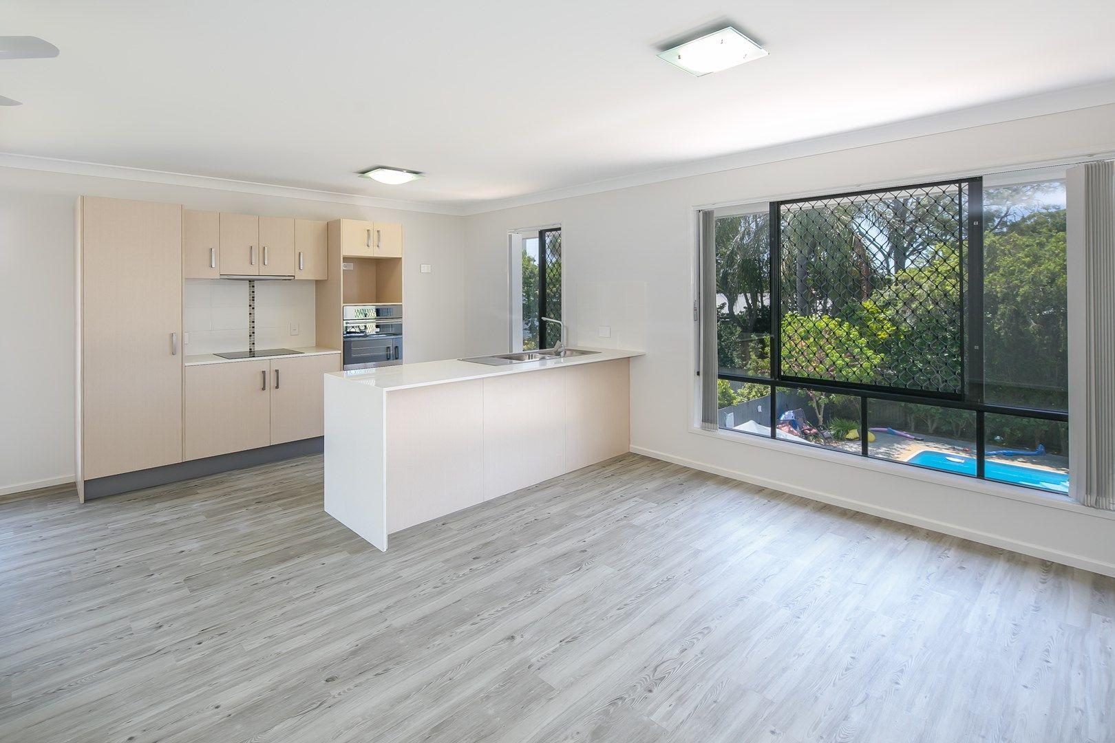 Birkdale QLD 4159, Image 1