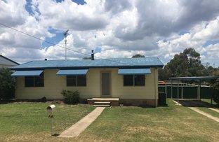 Picture of 66 Lagoon Street, Walcha NSW 2354