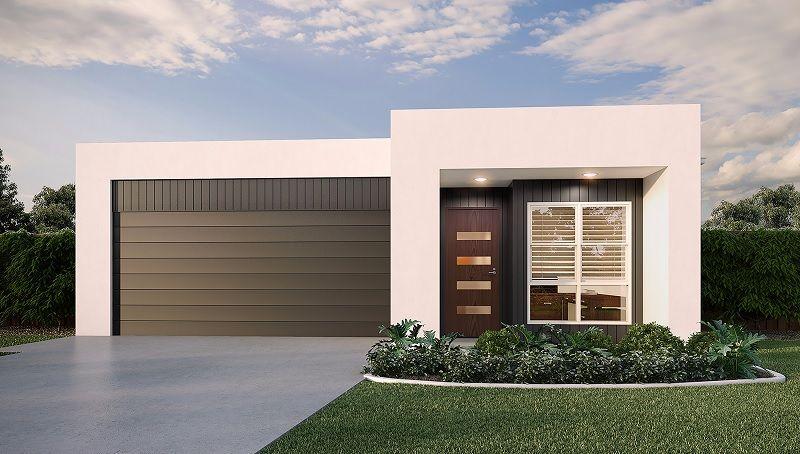 Lot 36 Camelot Estate, Coomera QLD 4209, Image 0