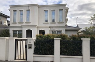 Picture of 17 Agnew Street, Brighton East VIC 3187