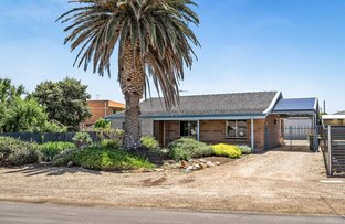 Picture of 5 Stock Street, Aldinga Beach SA 5173