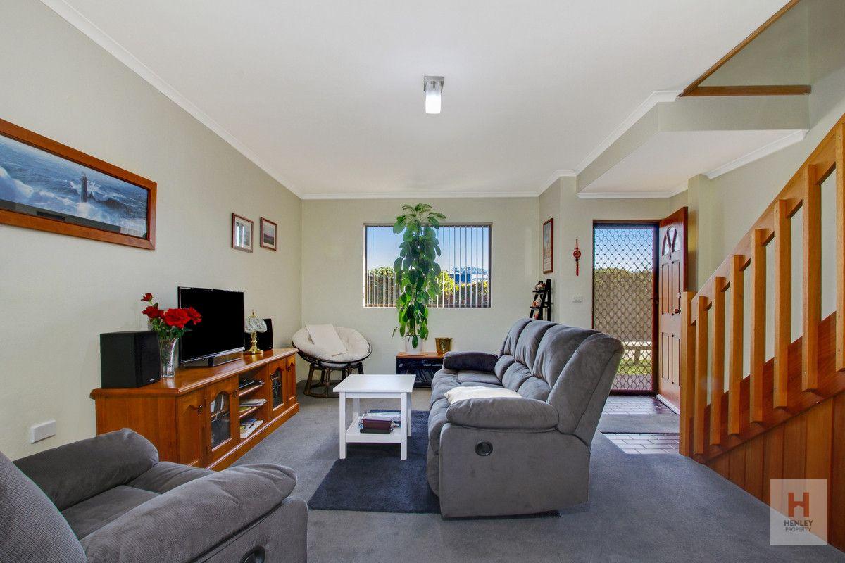 4/1 Thowra Close, Berridale NSW 2628, Image 2
