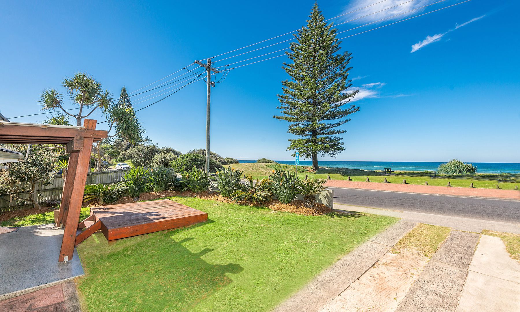 1/42 Pacific Parade, Lennox Head NSW 2478, Image 2