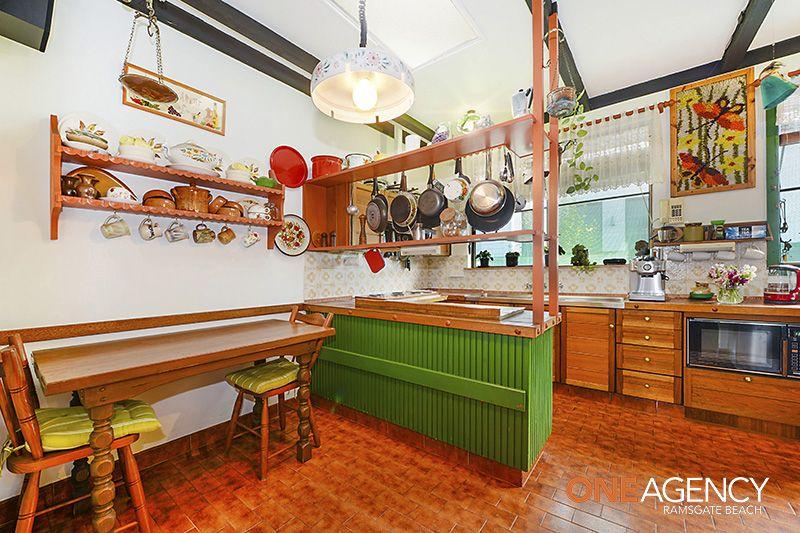 4/3 Clareville  Avenue, Sans Souci NSW 2219, Image 2