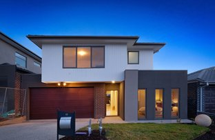 13 Allure Drive, Greenvale VIC 3059