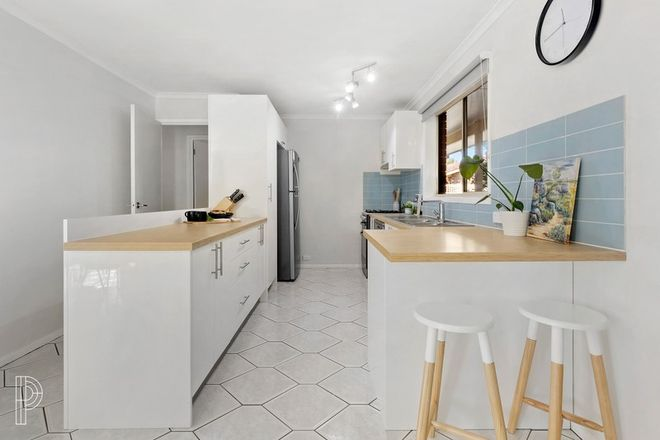 Picture of 8A Rolph Place, GILMORE ACT 2905