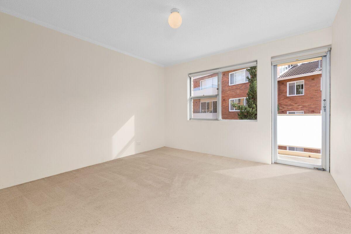 7/26 Hampden Road, Artarmon NSW 2064, Image 2