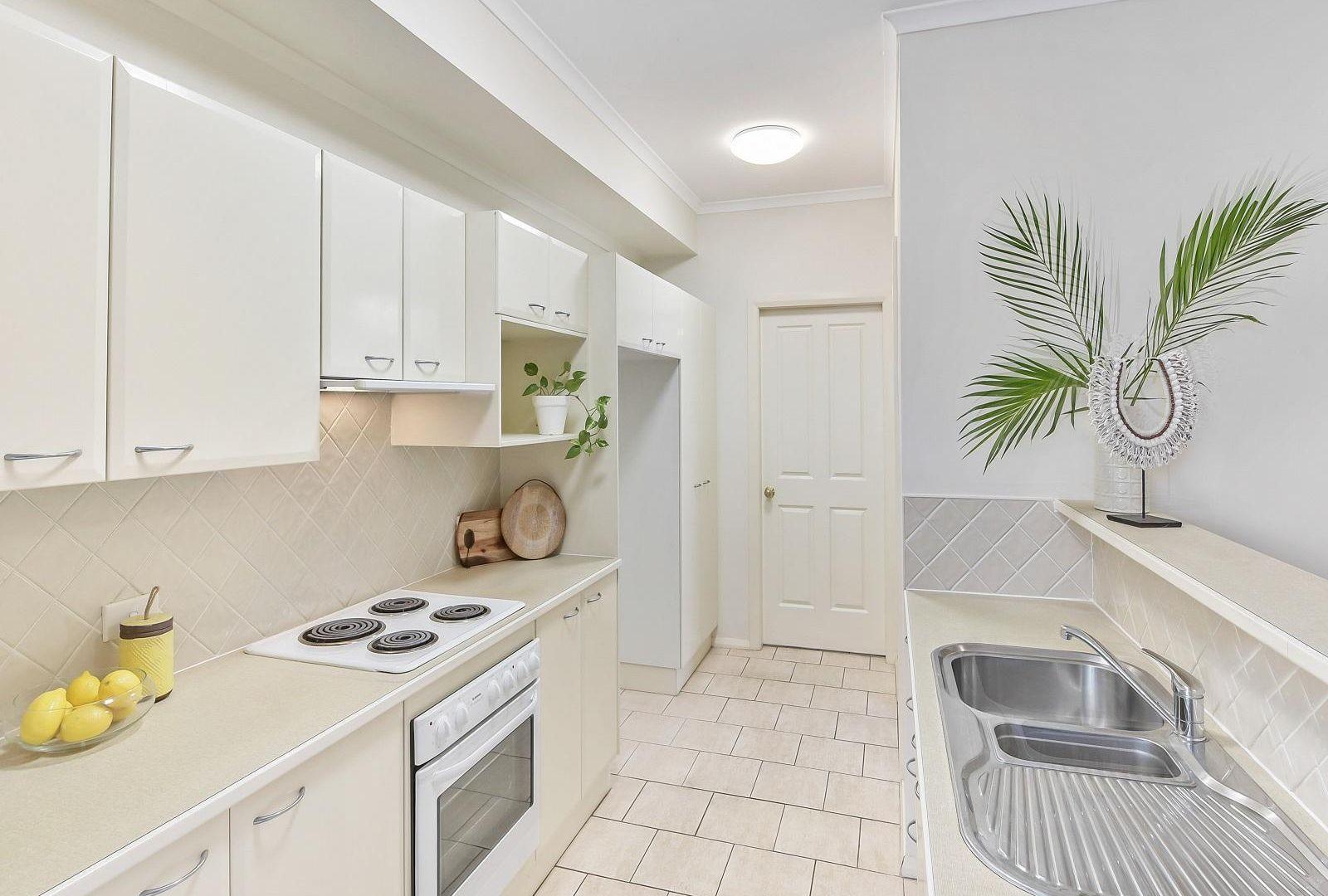 1/39 Frederick Street, East Gosford NSW 2250, Image 1