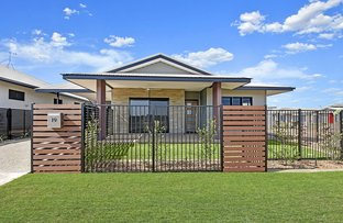 Picture of 28 Thomson Street, Durack NT 0830