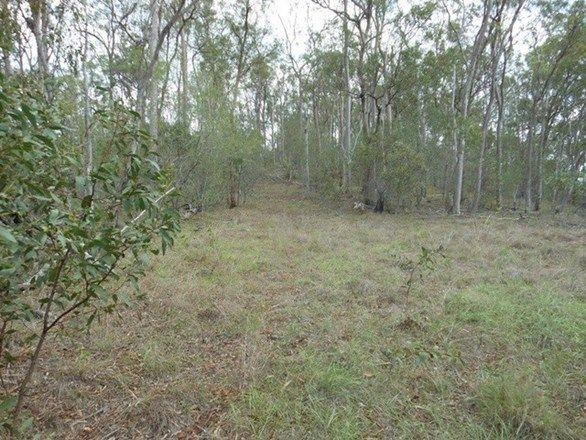 Lot 25 Sittella Crescent, Delan QLD 4671, Image 2