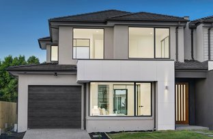 Picture of 341A Mckinnon Road, Bentleigh East VIC 3165