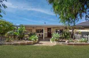Picture of 57 Dampier Drive, Golden Bay WA 6174