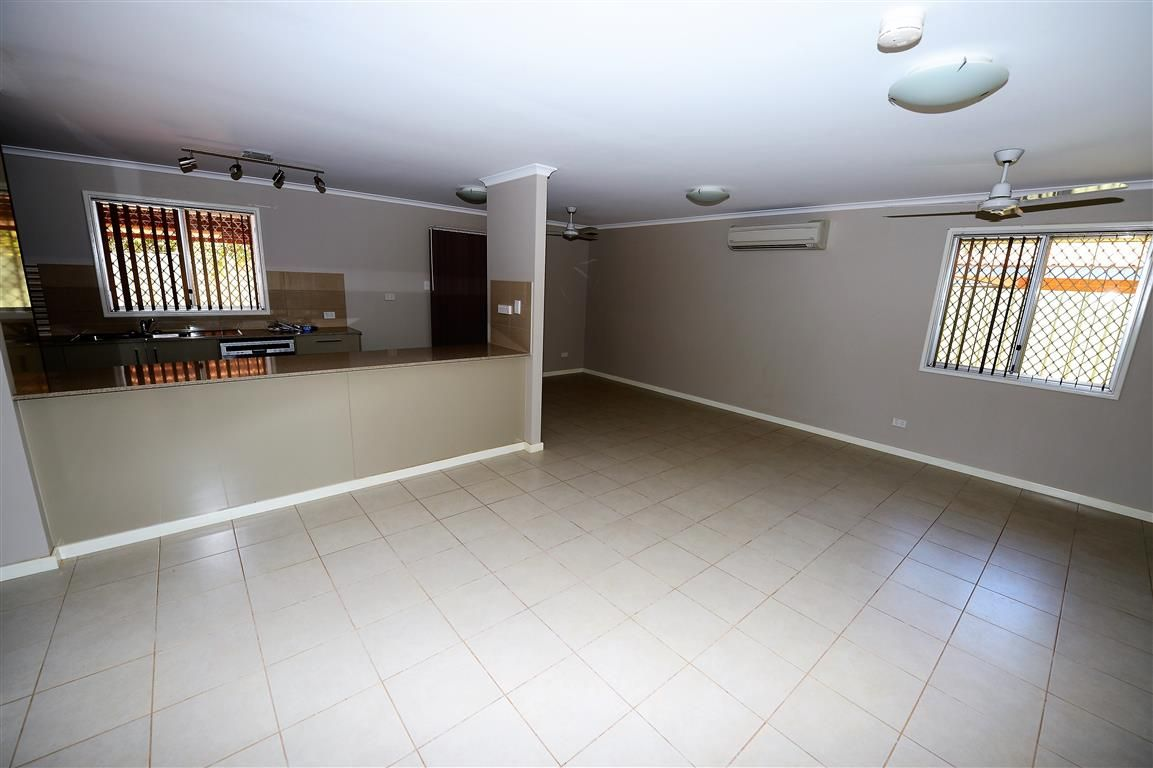 1 Boogalla Crescent, South Hedland WA 6722, Image 2