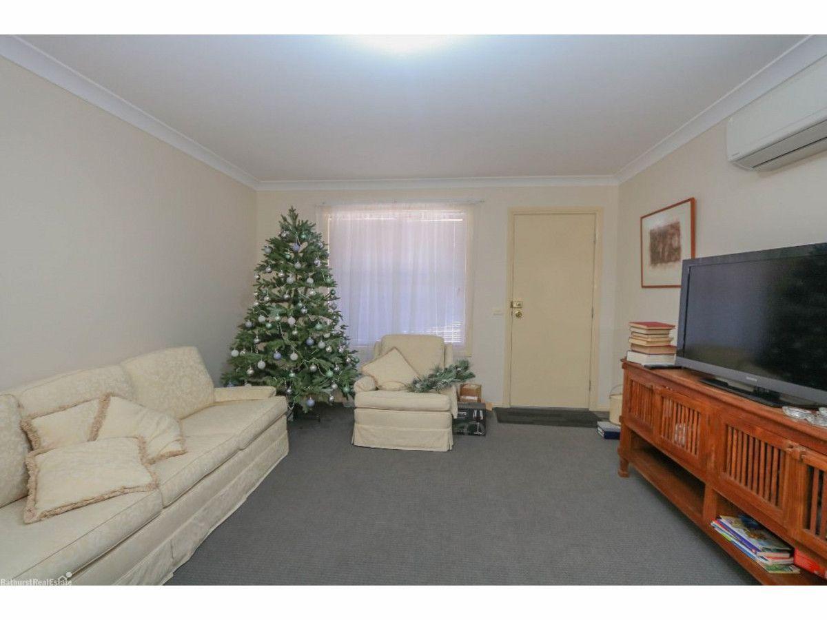 2/353 Rankin Street, Bathurst NSW 2795, Image 2