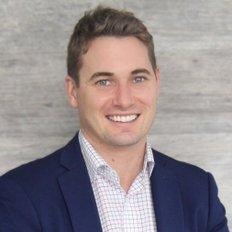 Garreth Phillips, Sales representative