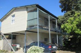 44 Falkner Street, Meningie East SA 5264