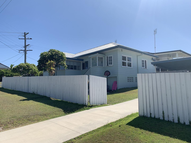 7 King Street, Shelly Beach QLD 4551, Image 0