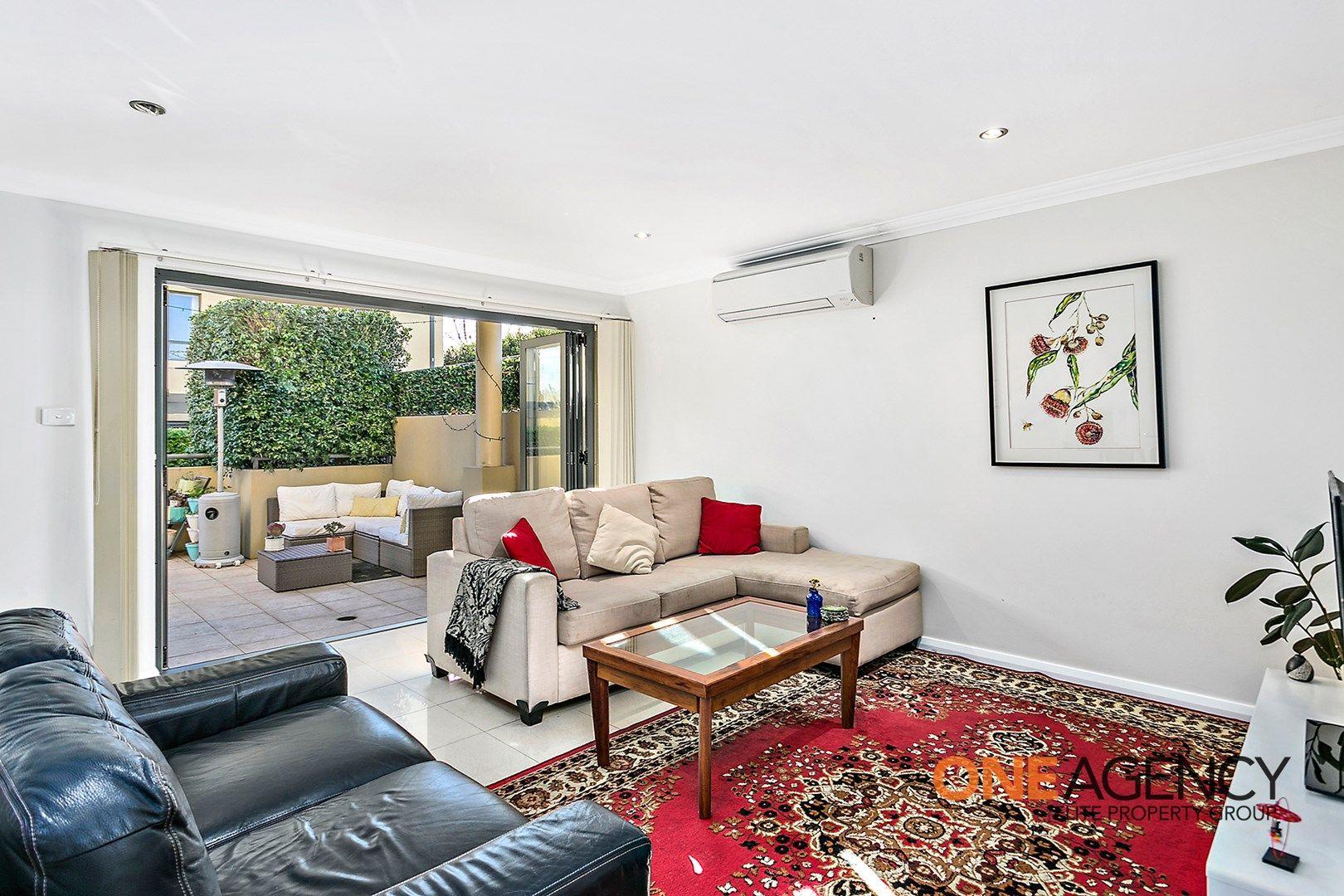 43 71-83 Smith Street, Wollongong NSW 2500, Image 0