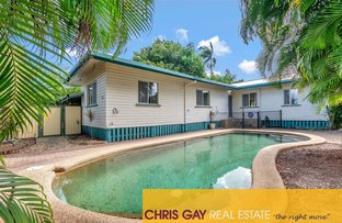 Picture of 272 Aumuller St, Westcourt QLD 4870