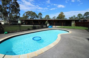 Picture of 754 Londonderry Rd (Rear Home), Londonderry NSW 2753
